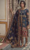 serene-madras-unsitch-winter-2020-11