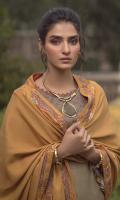 serene-madras-unsitch-winter-2020-13