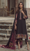 serene-madras-unsitch-winter-2020-14