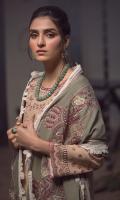 serene-madras-unsitch-winter-2020-18