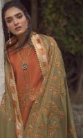 serene-madras-unsitch-winter-2020-20