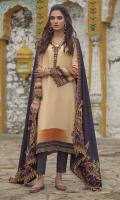 serene-madras-unsitch-winter-2020-24