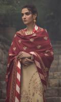 serene-madras-unsitch-winter-2020-8