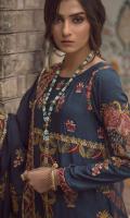 serene-madras-unsitch-winter-2020-9