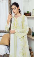 serene-premium-karandi-2020-23