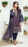 serene-premium-karandi-2020-6