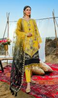 serene-uns-e-baharaan-luxury-lawn-2021-11