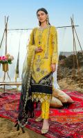 serene-uns-e-baharaan-luxury-lawn-2021-12