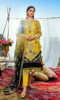 serene-uns-e-baharaan-luxury-lawn-2021-13