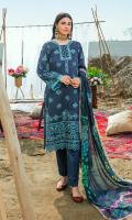 serene-uns-e-baharaan-luxury-lawn-2021-19