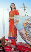 serene-uns-e-baharaan-luxury-lawn-2021-22