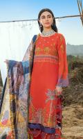 serene-uns-e-baharaan-luxury-lawn-2021-23