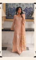 portia-shadmani-luxe-formals-2021-1
