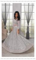 portia-shadmani-luxe-formals-2021-4