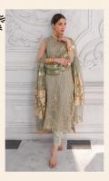 portia-shadmani-luxe-formals-2021-5