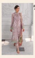 portia-shadmani-luxe-formals-2021-6