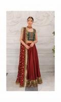 portia-shadmani-luxe-formals-2021-7