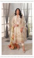 portia-shadmani-luxe-formals-2021-8