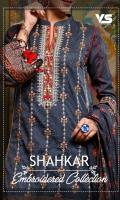shahkar-embroidered-lawn-volume-iii-2021-1