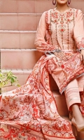 shahkar-embroidered-lawn-volume-iii-2021-10