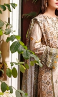 shahkar-embroidered-lawn-volume-iii-2021-11