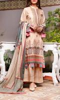 shahkar-embroidered-lawn-volume-iii-2021-12