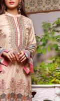 shahkar-embroidered-lawn-volume-iii-2021-13