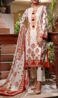 shahkar-embroidered-lawn-volume-iii-2021-16
