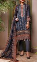 shahkar-embroidered-lawn-volume-iii-2021-17