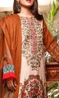 shahkar-embroidered-lawn-volume-iii-2021-18