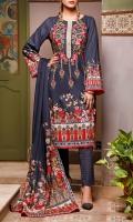 shahkar-embroidered-lawn-volume-iii-2021-19