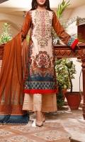 shahkar-embroidered-lawn-volume-iii-2021-2