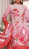 shahkar-embroidered-lawn-volume-iii-2021-20