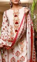 shahkar-embroidered-lawn-volume-iii-2021-3