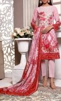 shahkar-embroidered-lawn-volume-iii-2021-4