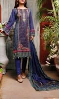 shahkar-embroidered-lawn-volume-iii-2021-5