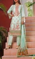 shahkar-embroidered-lawn-volume-iii-2021-6