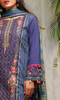 shahkar-embroidered-lawn-volume-iii-2021-7