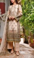 shahkar-embroidered-lawn-volume-iii-2021-8