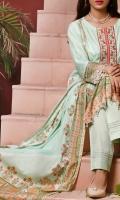 shahkar-embroidered-lawn-volume-iii-2021-9