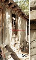 shaista-viscose-handmade-luxury-2021-28