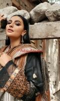 shaista-viscose-handmade-luxury-2021-29