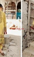 shaista-viscose-handmade-luxury-2021-40