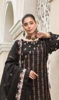 shaista-mehroob-2019-2