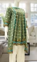 shamrafs-embroidered-kurti-pret-2020-10