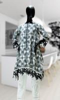 shamrafs-embroidered-kurti-pret-2020-11
