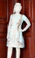 shamrafs-embroidered-kurti-pret-2020-3