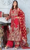 shazia-kiyani-formals-2020-19