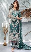 shazia-kiyani-formals-2020-8