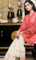shazia-kiyani-eid-luxury-pret-2020-10